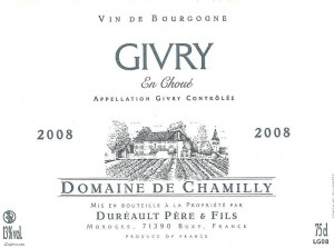 etiquette-givry2008