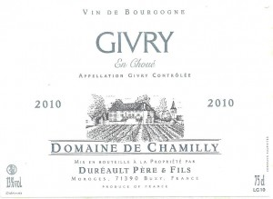 etiquette-givry2010