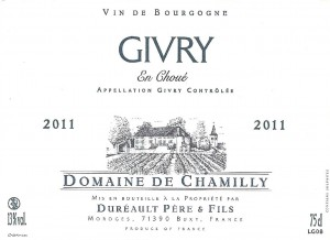 etiquette-givry-blanc