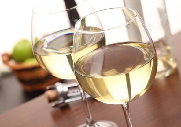 vin-givryblanc