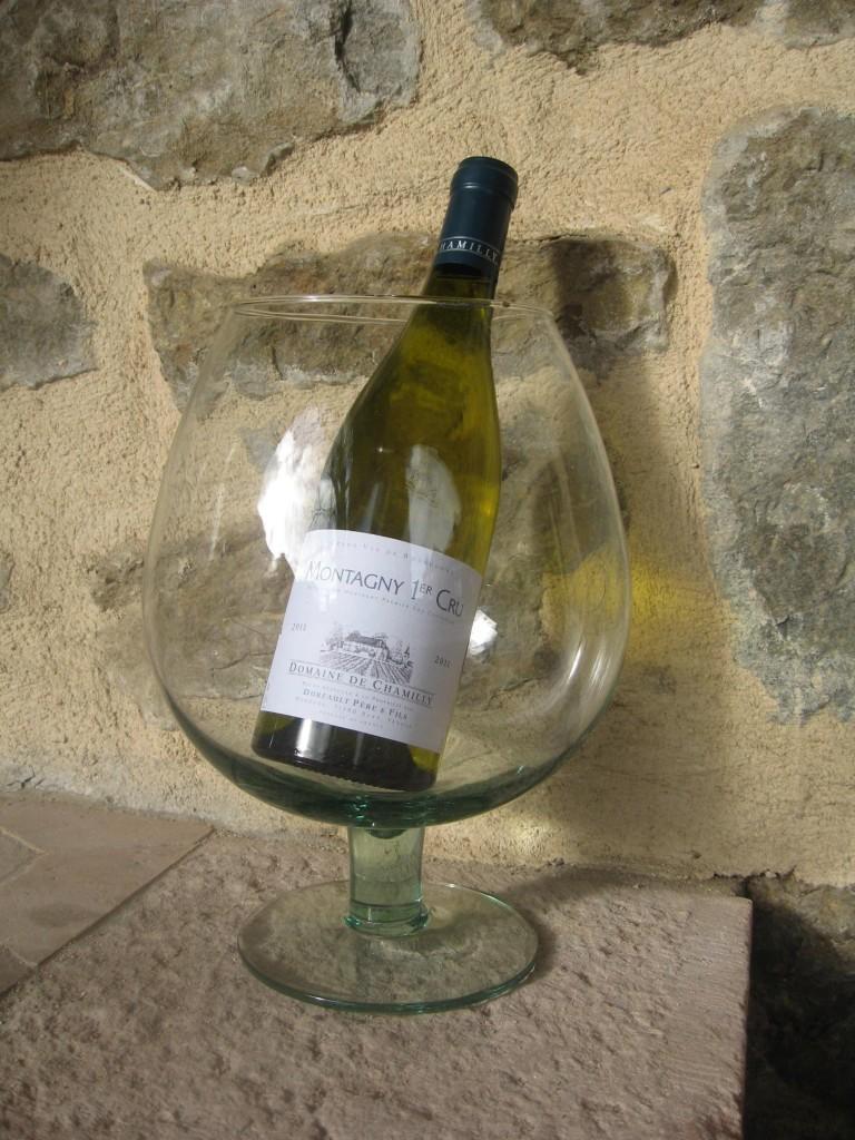 vin-montagny